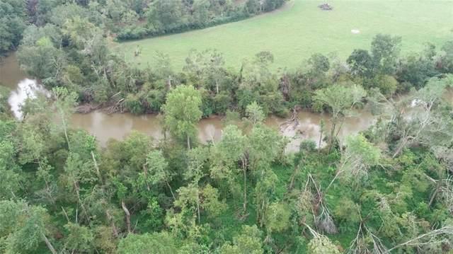 145 Creek Plantation Drive, Athens, GA 30606 (MLS #6941823) :: North Atlanta Home Team
