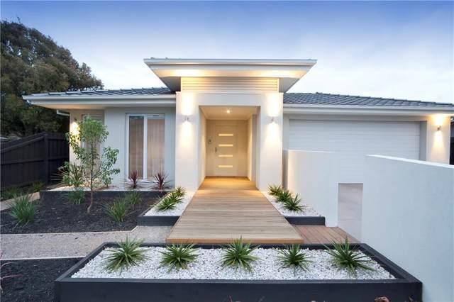 3468 W Hill Street, Clarkston, GA 30021 (MLS #6943066) :: Path & Post Real Estate