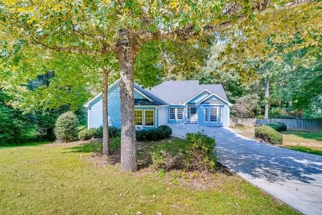 2000 Sturbridge Lane, Buford, GA 30519 (MLS #6943476) :: North Atlanta Home Team