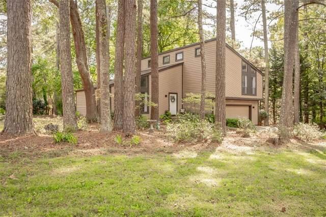 210 Trailmore Court, Roswell, GA 30076 (MLS #6944245) :: North Atlanta Home Team