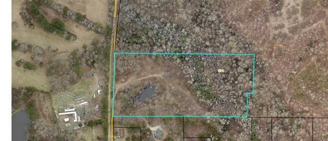 215 Harmon Road, Temple, GA 30179 (MLS #6945810) :: Path & Post Real Estate