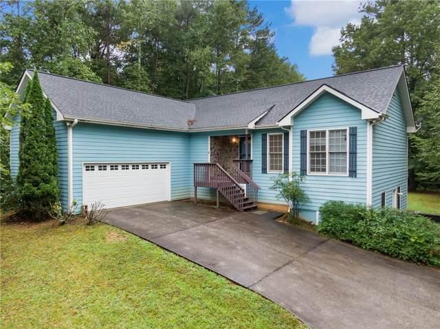 5320 Keithwood Drive, Cumming, GA 30040 (MLS #6946150) :: North Atlanta Home Team