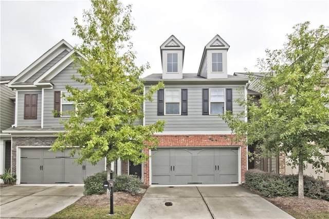2286 Whiteoak Trail SE, Smyrna, GA 30080 (MLS #6947071) :: North Atlanta Home Team
