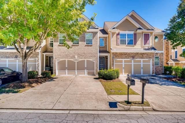 930 Pierce Ivy Court, Lawrenceville, GA 30043 (MLS #6947806) :: North Atlanta Home Team