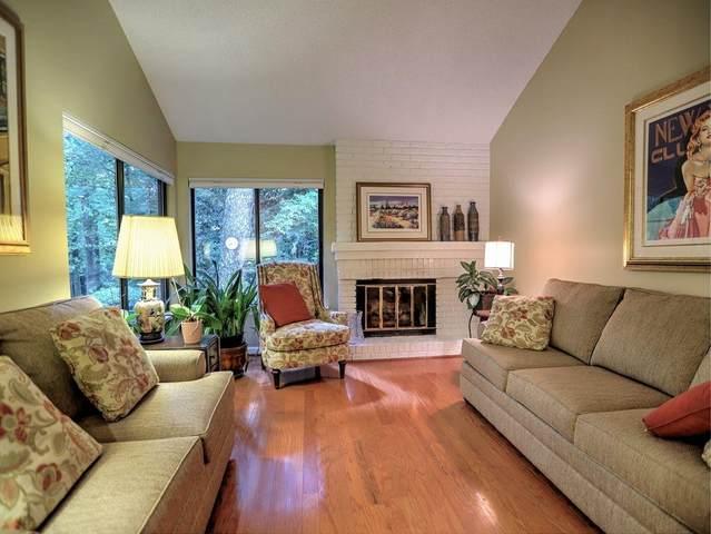3034 Balearic Drive SE, Marietta, GA 30067 (MLS #6948015) :: The Kroupa Team | Berkshire Hathaway HomeServices Georgia Properties