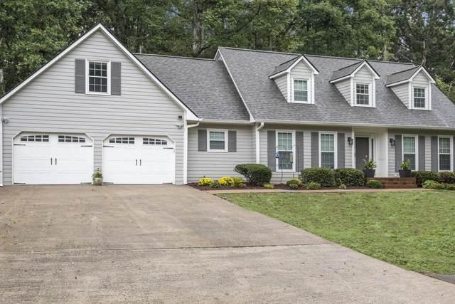 4176 Riverhill Court NE, Roswell, GA 30075 (MLS #6948322) :: Dillard and Company Realty Group