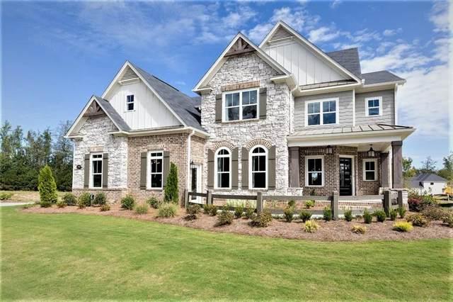 3910 W Talavera Drive, Cumming, GA 30028 (MLS #6948852) :: Path & Post Real Estate