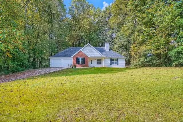 5420 Rolling Oaks Drive, Cumming, GA 30040 (MLS #6951064) :: North Atlanta Home Team