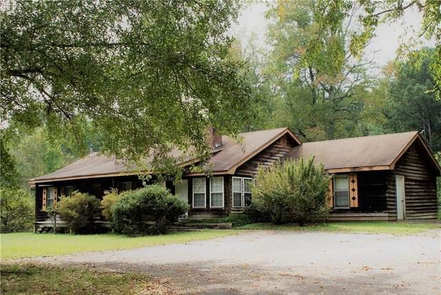 10990 Parsons Road, Johns Creek, GA 30097 (MLS #6952279) :: North Atlanta Home Team