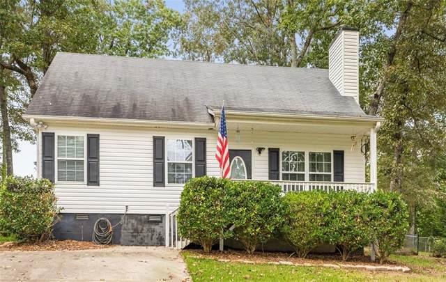 117 Enterprise Drive, Temple, GA 30179 (MLS #6953647) :: North Atlanta Home Team