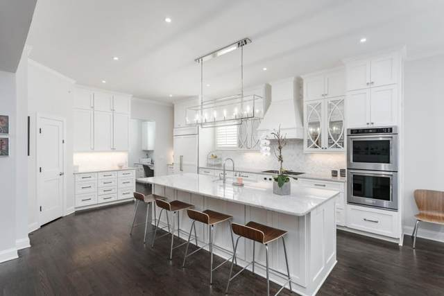 35 Honour Circle, Atlanta, GA 30305 (MLS #6953738) :: The Kroupa Team | Berkshire Hathaway HomeServices Georgia Properties