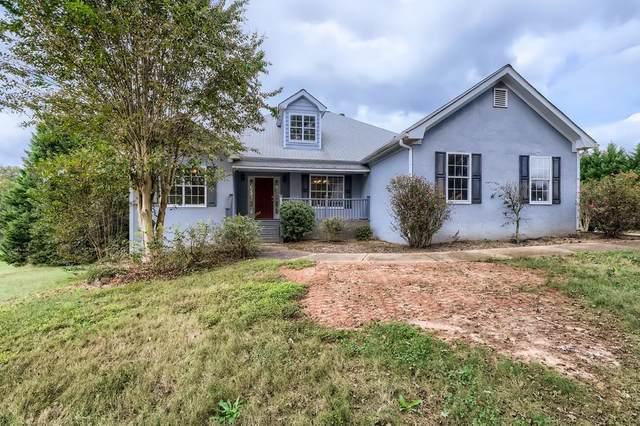 116 River Park Circle, Mcdonough, GA 30252 (MLS #6954101) :: Virtual Properties Realty
