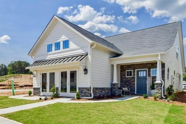 227 Grand Circle, Jasper, GA 30143 (MLS #6955047) :: North Atlanta Home Team