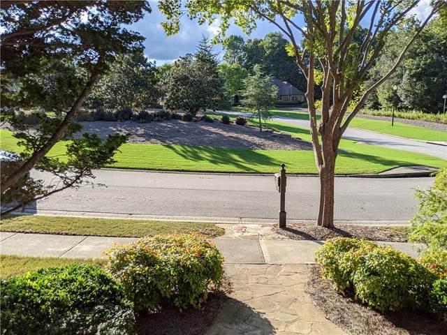 6037 Allee Way, Braselton, GA 30517 (MLS #6955242) :: North Atlanta Home Team