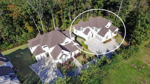 11275 Houze Road, Roswell, GA 30076 (MLS #6960408) :: Path & Post Real Estate