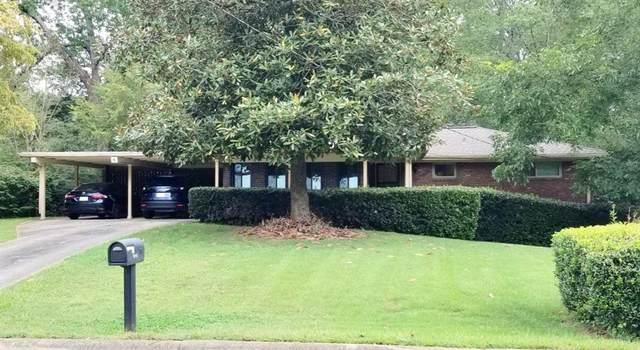 3341 King Springs Road SE, Smyrna, GA 30080 (MLS #6960452) :: Maria Sims Group