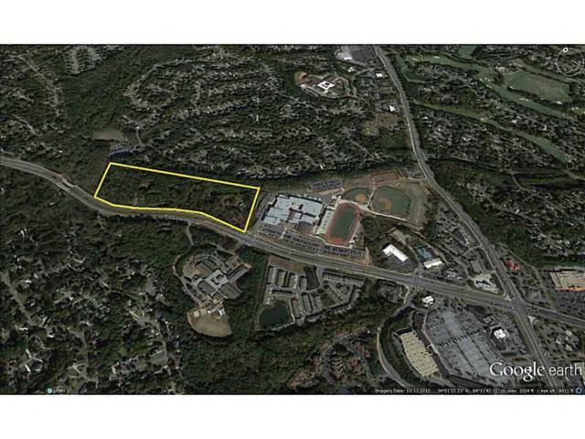 5435 A State Bridge Road, Johns Creek, GA 30022 (MLS #5273514) :: North Atlanta Home Team