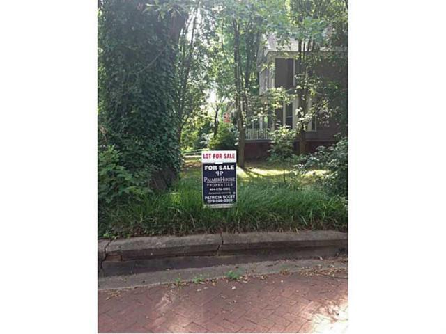 272 Dodd Avenue SW, Atlanta, GA 30315 (MLS #5316687) :: North Atlanta Home Team