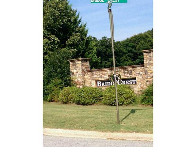1210 Bridge Crest Drive, Winder, GA 30680 (MLS #5366358) :: North Atlanta Home Team