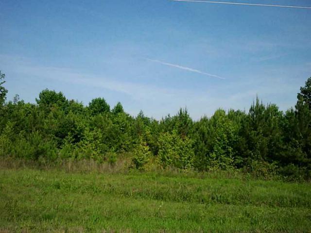 0 Rocky Mount Road, Greenville, GA 30222 (MLS #5380142) :: North Atlanta Home Team