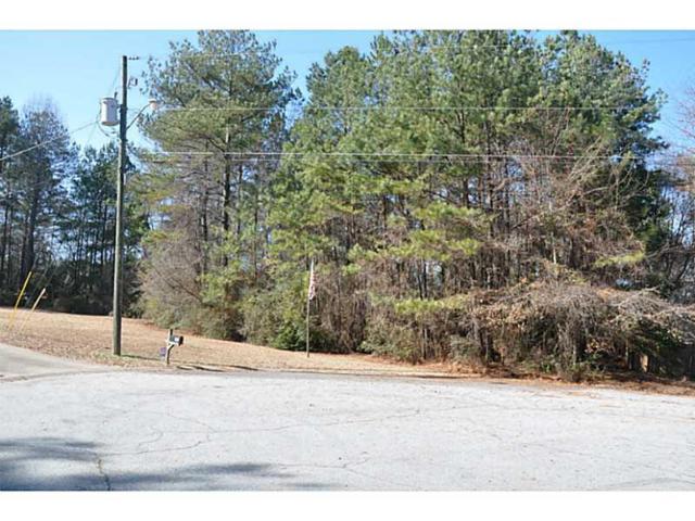 Lot 18 Melanie Drive, Douglasville, GA 30134 (MLS #5383278) :: North Atlanta Home Team