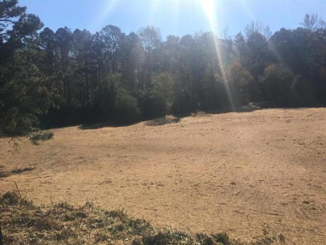 201 Edwards Brook Court, Canton, GA 30115 (MLS #5596065) :: The Russell Group
