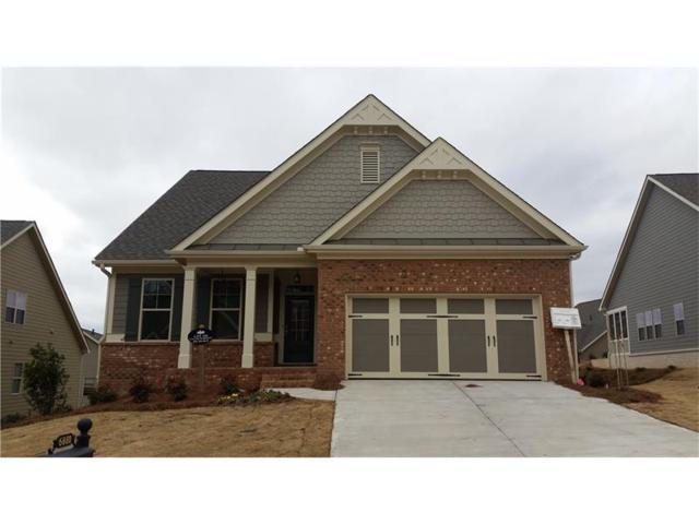 6880 Flagstone Way, Flowery Branch, GA 30542 (MLS #5696803) :: North Atlanta Home Team