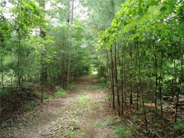 78 Shirey Road, Lagrange, GA 30240 (MLS #5698943) :: Hollingsworth & Company Real Estate