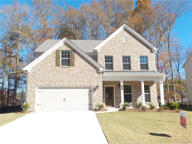 2495 Matlin Way, Buford, GA 30519 (MLS #5737410) :: North Atlanta Home Team