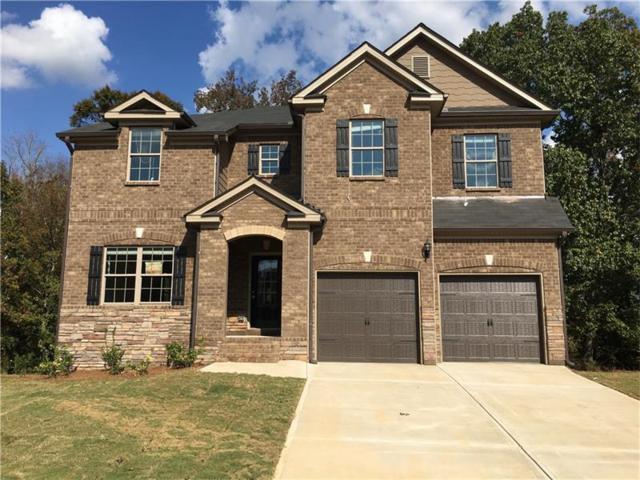 65 Snapdragon Lane, Covington, GA 30014 (MLS #5745856) :: North Atlanta Home Team