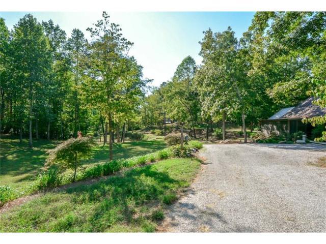 8910 Walnut Cove Lane, Gainesville, GA 30506 (MLS #5745862) :: North Atlanta Home Team
