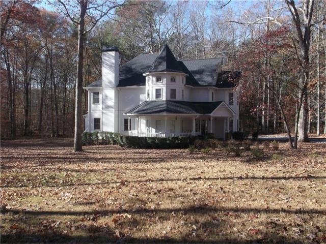 2330 Cross Creek Drive, Powder Springs, GA 30127 (MLS #5760500) :: North Atlanta Home Team