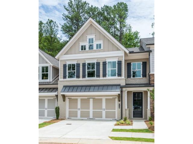 115 Bellehaven Drive, Woodstock, GA 30188 (MLS #5777706) :: North Atlanta Home Team