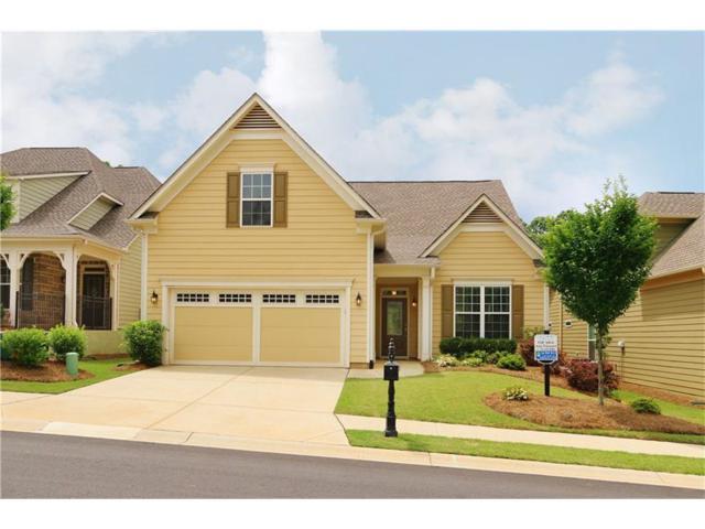 3639 Majestic Oak Drive SW, Gainesville, GA 30504 (MLS #5786027) :: North Atlanta Home Team
