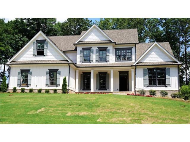 614 Saint Ives Walk, Monroe, GA 30655 (MLS #5786216) :: North Atlanta Home Team