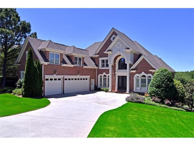 2110 Stoney Point Farm Road, Cumming, GA 30041 (MLS #5790189) :: North Atlanta Home Team