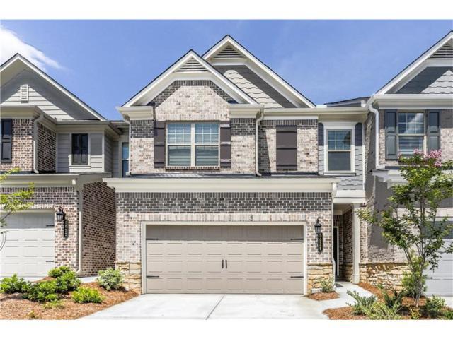5028 Garrett Court, Johns Creek, GA 30005 (MLS #5792199) :: North Atlanta Home Team