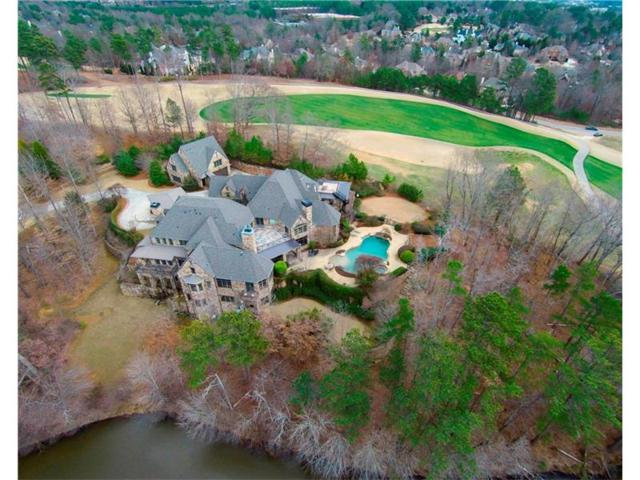 3010 Cypress Pond Pass, Duluth, GA 30097 (MLS #5794823) :: North Atlanta Home Team
