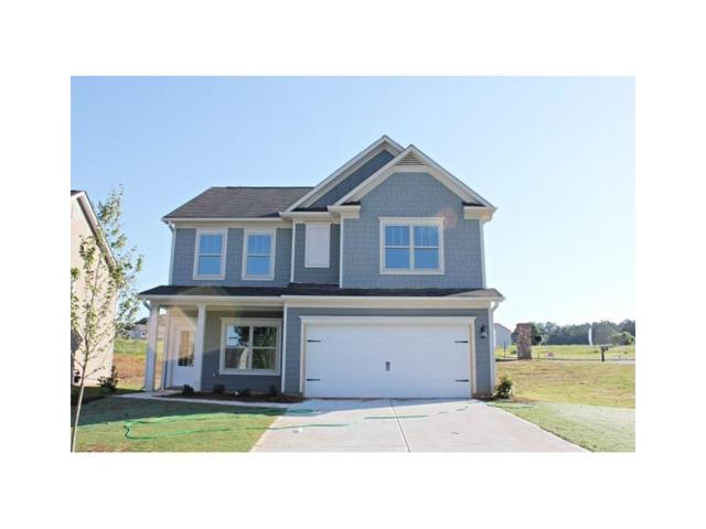 481 Township Court, Winder, GA 30680 (MLS #5800046) :: North Atlanta Home Team