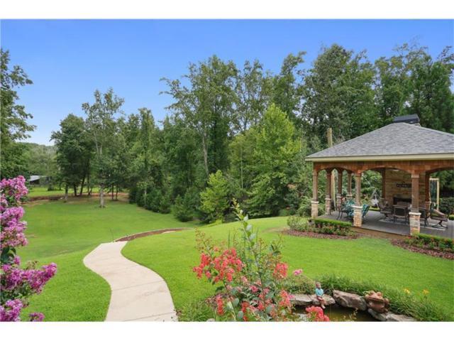 4960 Price Drive, Suwanee, GA 30024 (MLS #5805167) :: North Atlanta Home Team
