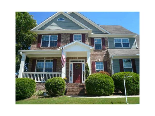 1327 Loowit Falls Way, Braselton, GA 30517 (MLS #5806242) :: North Atlanta Home Team