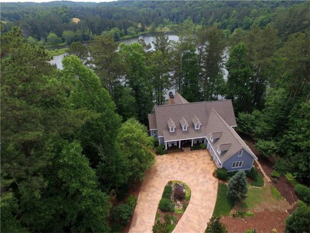112 Overlook Court, Marble Hill, GA 30148 (MLS #5811847) :: North Atlanta Home Team