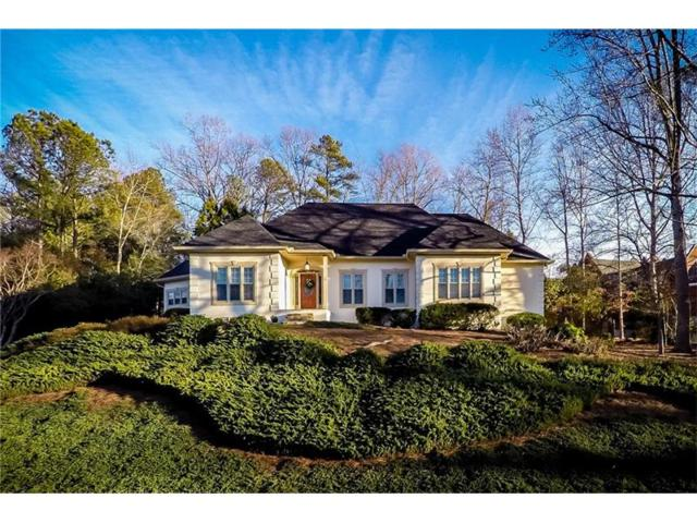 4030 River Ridge Chase, Marietta, GA 30067 (MLS #5813657) :: North Atlanta Home Team