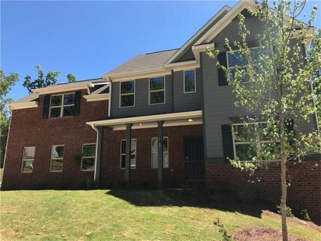 5715 Riverside Bay, Sugar Hill, GA 30518 (MLS #5817753) :: North Atlanta Home Team