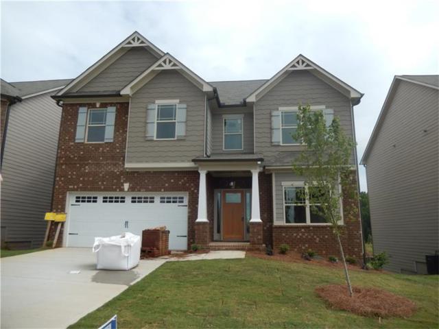 1235 Brynhill Court, Buford, GA 30518 (MLS #5817916) :: North Atlanta Home Team