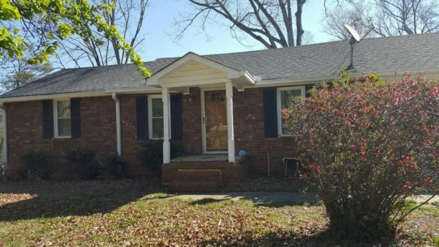 702 Cheatham Hill Road SW, Marietta, GA 30064 (MLS #5818366) :: North Atlanta Home Team