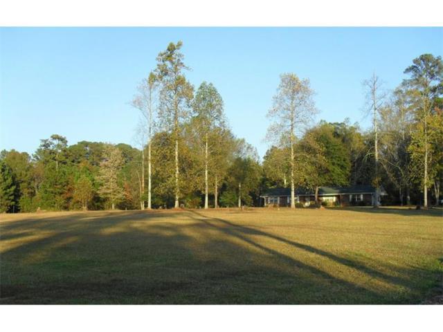 1982 Old Conyers Road, Stockbridge, GA 30281 (MLS #5818505) :: North Atlanta Home Team