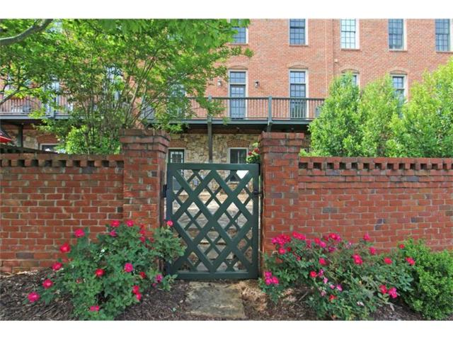 110 Founders Mill Court, Roswell, GA 30075 (MLS #5820288) :: North Atlanta Home Team