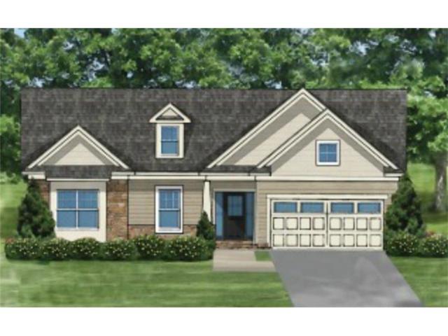 106 Summer Breeze Lane, Canton, GA 30114 (MLS #5823996) :: North Atlanta Home Team