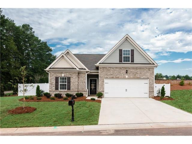 123 Celebration Song, Canton, GA 30114 (MLS #5824094) :: North Atlanta Home Team